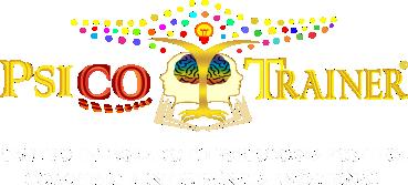 PSICOTRAINER - Psicologia Positiva, Coaching e Inteligência Emocional